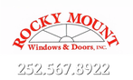 Rocky Mount Windows and Doors